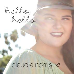 hello, hello CD Cover